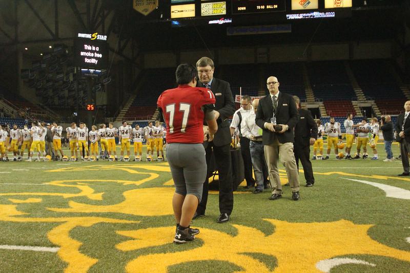 2015 Dakota Bowl 0935.JPG