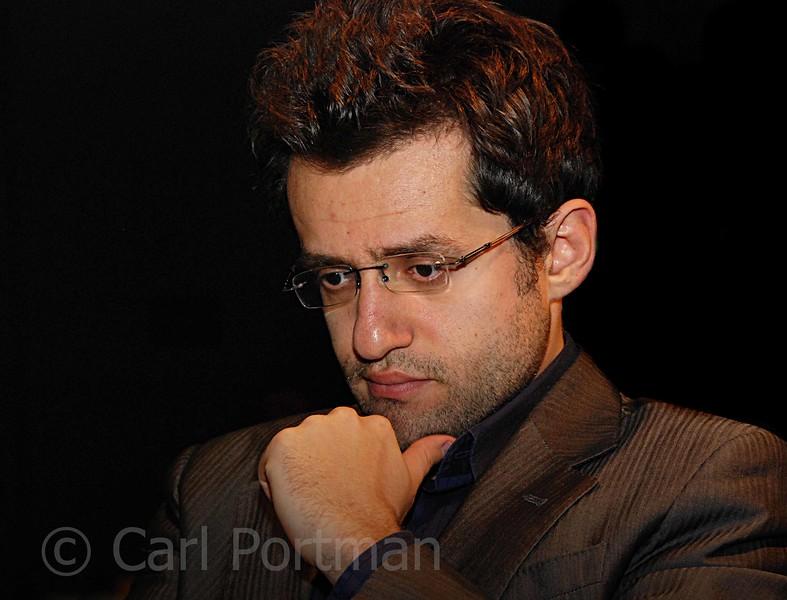 London Chess Classic 2011 (18).jpg
