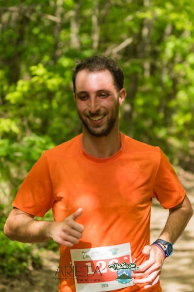 Plastiras Lake Trail Race 2018-Dromeis 10km-217.jpg