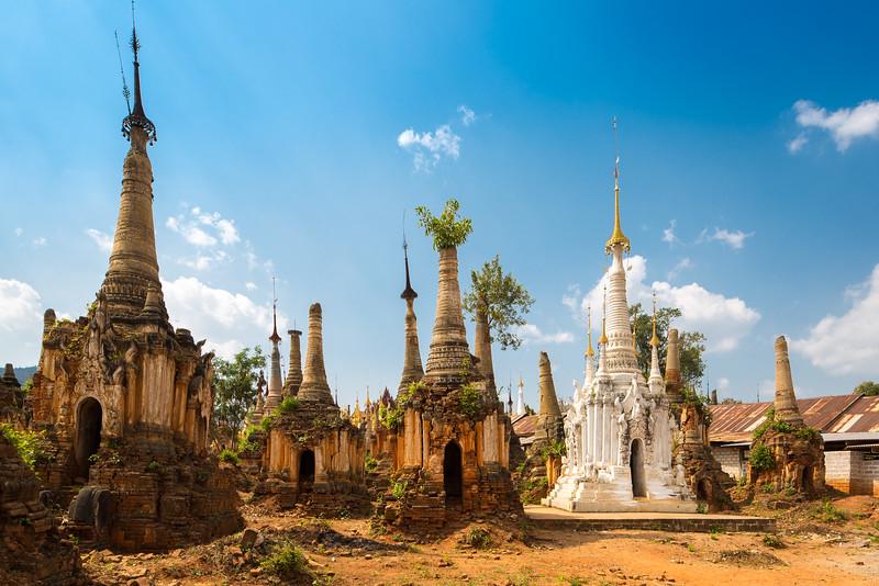 252-Burma-Myanmar.jpg