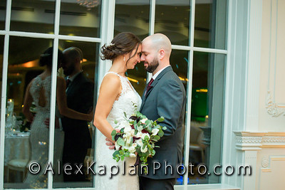 Wedding Photography & Videography at Our Lady Of Victories Church in Harrington Park, NJ & Westmount Country Club in Woodland Park, NJ  By Alex Kaplan Photo Video Photobooth Specialists