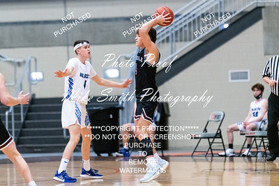 2021-01-15 (Pikeville Vs Shelby Valley) (All A)