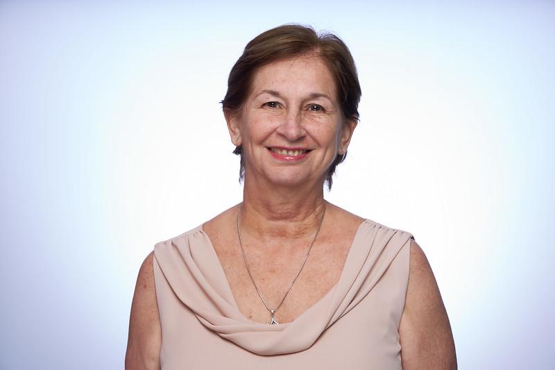 Patricia Krauz Spirit MM 2020 1 - VRTL PRO Headshots.jpg
