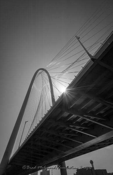 Bridge-1119693.jpg