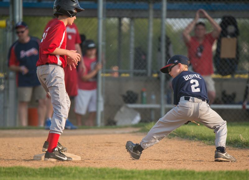 Game 10 - LITH Cardinals NIKON D800 3518.jpg