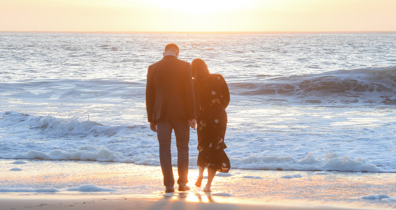 Chris and Rachelle Getting it Hitched on the Beach March 31 2017 Steven Gregory PhotographyChris and Rachelle-9466.jpg