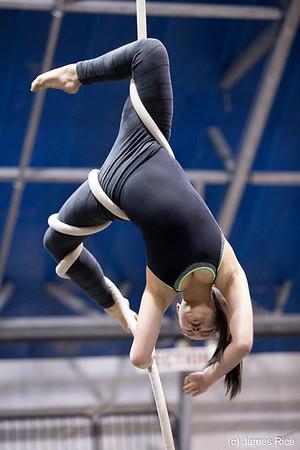 2014 Circus Juventas