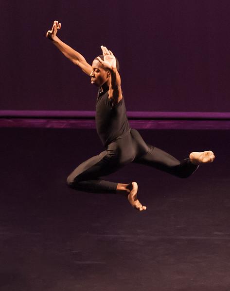 LaGuardia Senior Dance Showcase 2013-1979.jpg