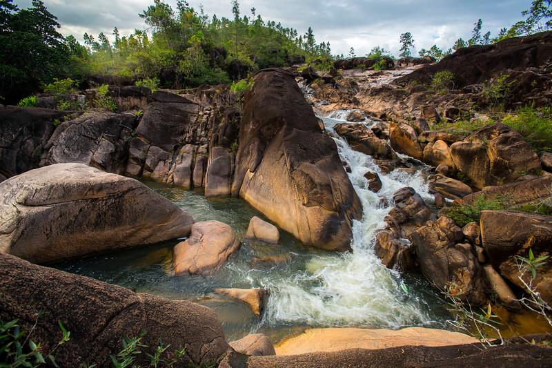Pratt_Belize_03.jpg