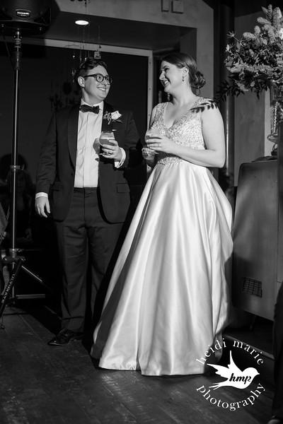 H&B_Wedding-942.jpg