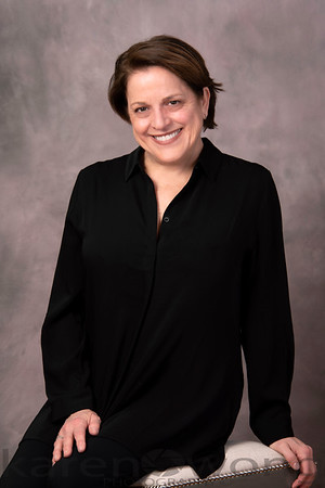 Nancy W. 2019