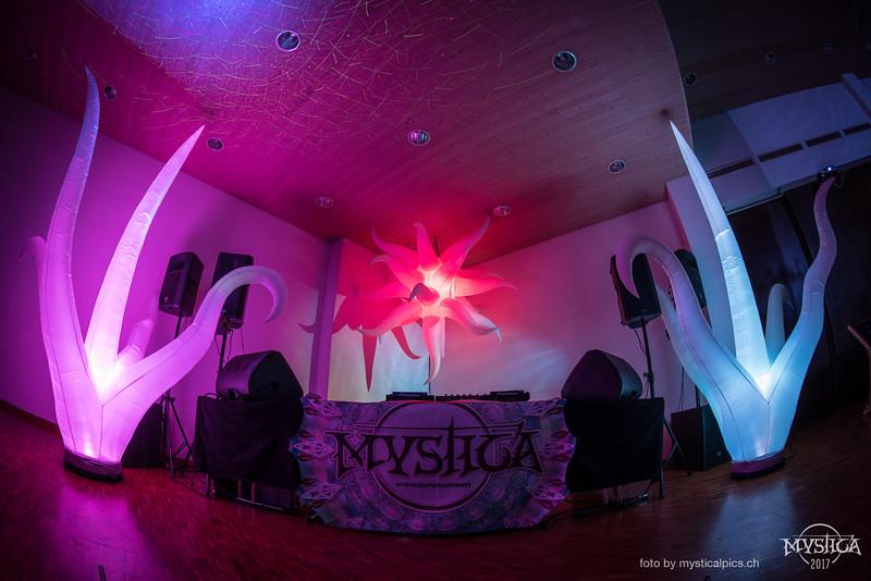 Mystica2017_007.jpg
