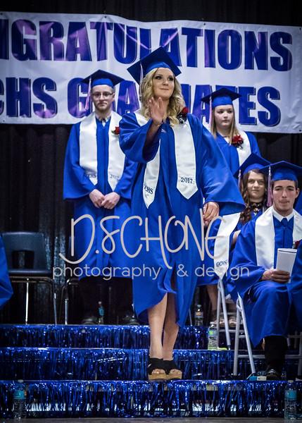 05-27-17 GC Graduation-117.JPG