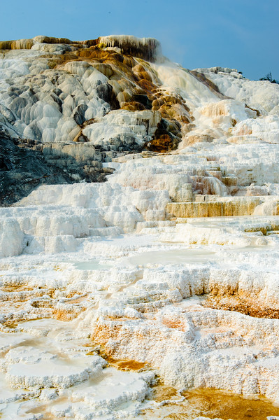 20130816-18 Yellowstone 212.jpg