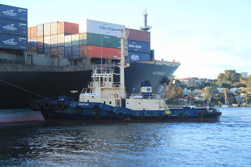 Katsuragi in Port Jackson 168.jpg