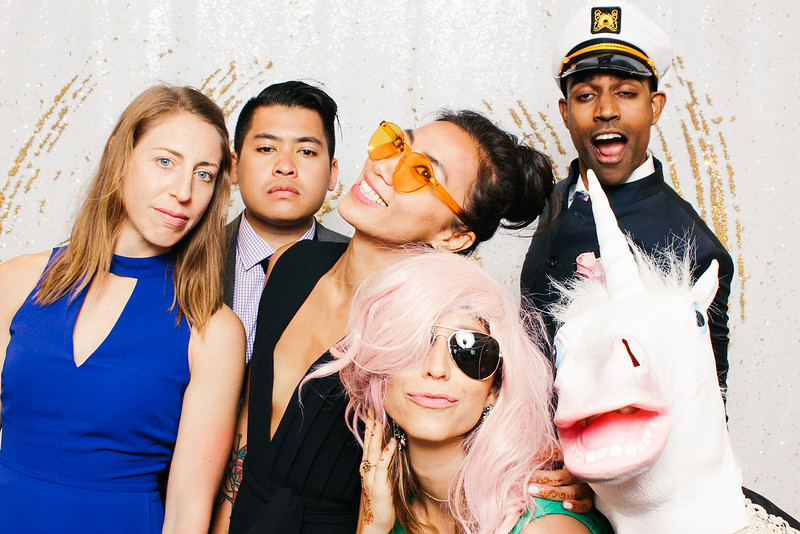 photo booth (109 of 417).jpg