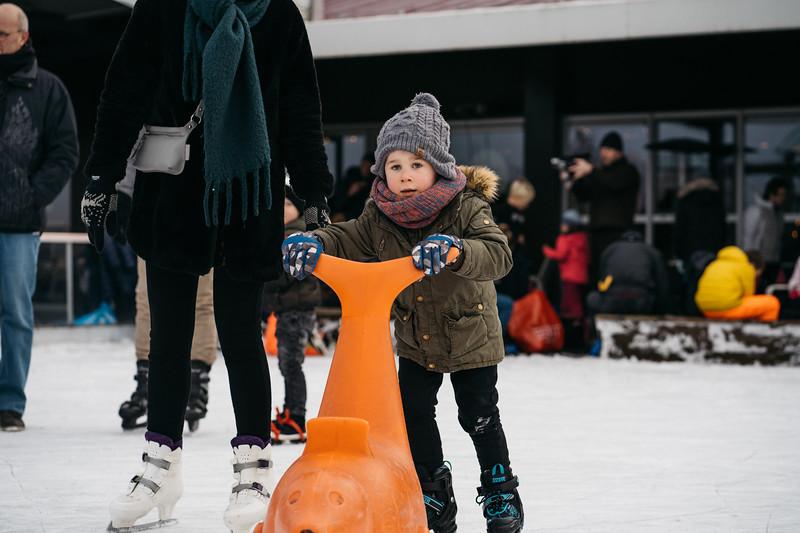 schaatsen-8.jpg