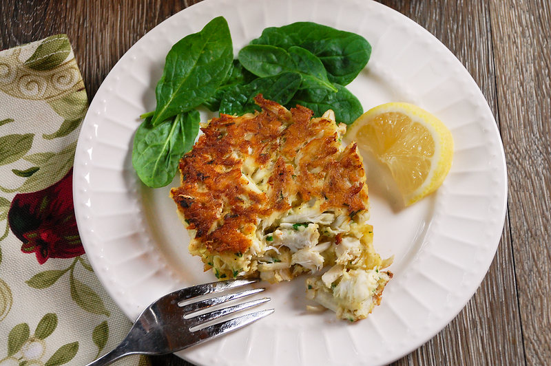 classic-crab-cakes-3.png