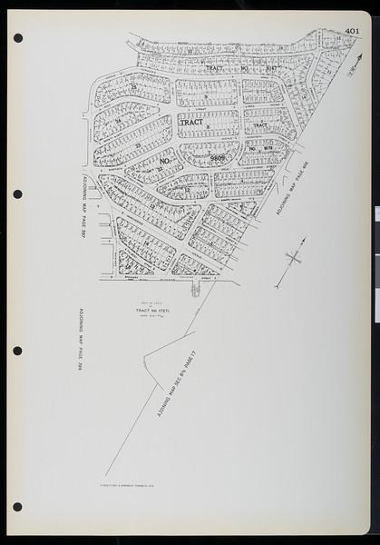 rbm-a-Platt-1958~475-0.jpg