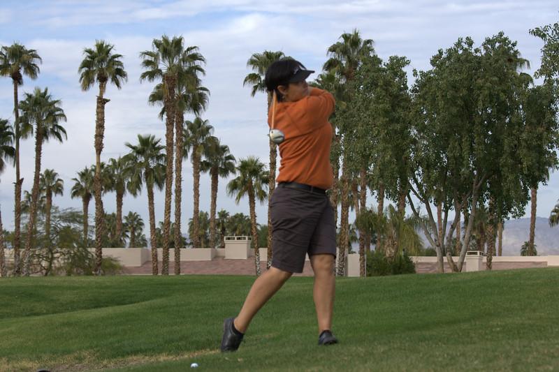LPGA National Team Championship 229.jpg