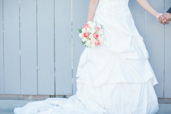 Portfolio 7 (Weddings)