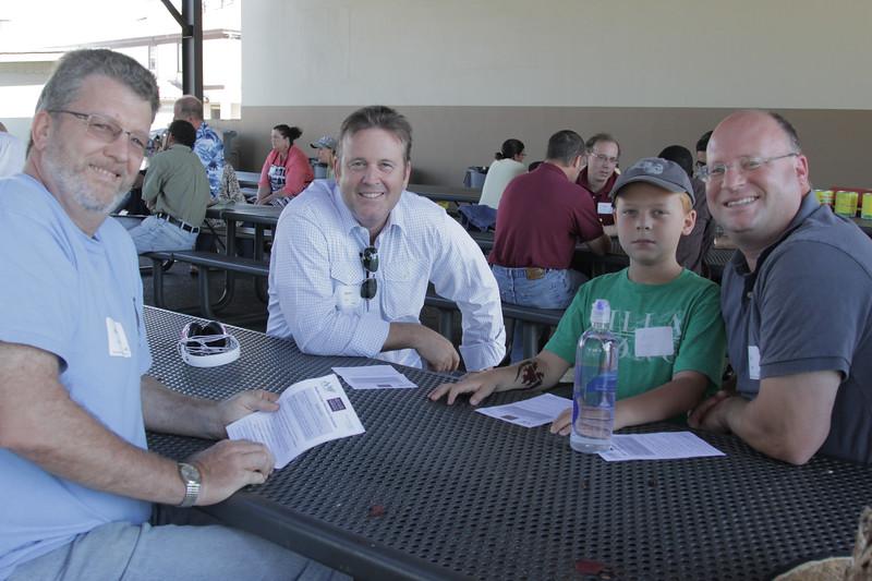 abrahamic-alliance-international-gilroy-2012-08-26_15-37-39-abrahamic-reunion-community-service-rick-coencas.jpg