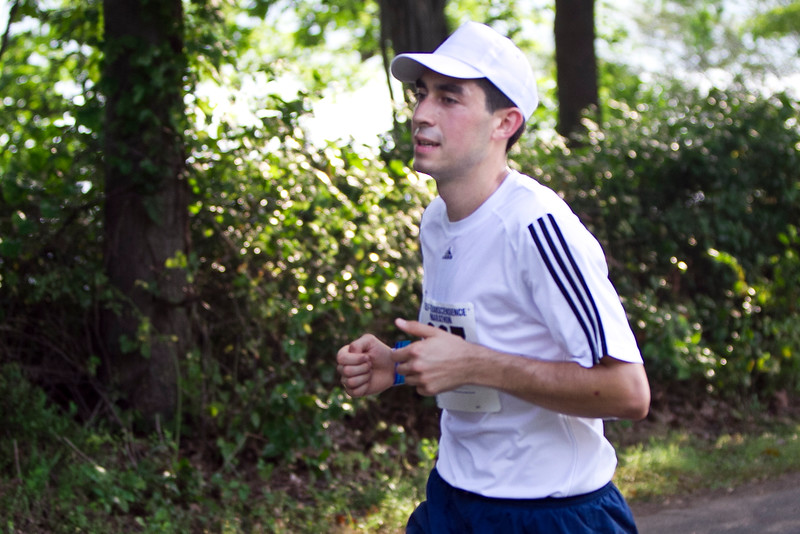 marathon:12 -129.jpg