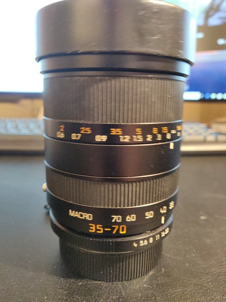 Leica R 35mm–70mm 4 Vario-Elmar-R - Serial 3774735 001.jpg