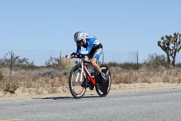 TT California State Championship 2009