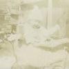 grandmaottsphotos193-3who.jpg