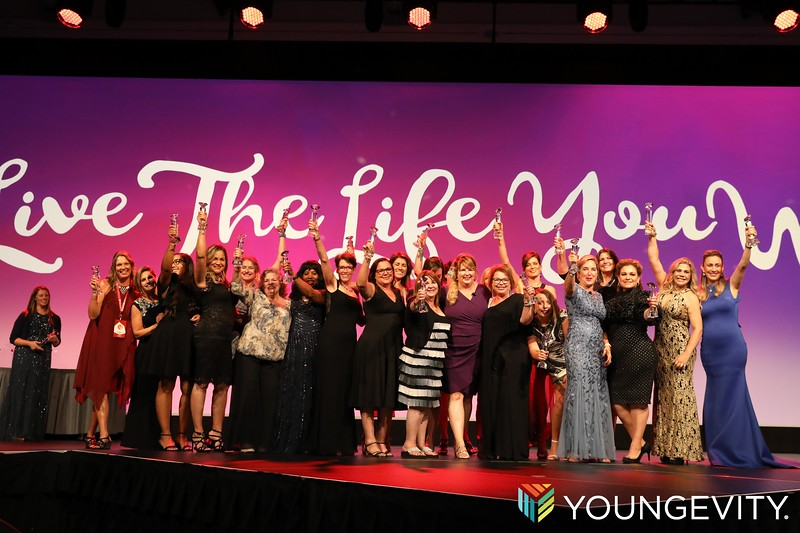 09-20-2019 Youngevity Awards Gala CF0279.jpg