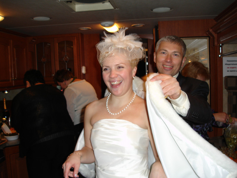 2010-11-20 Свадьба Телицыных 102.JPG