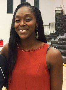 dallas-lincolns-dixon-is-hired-as-new-john-tyler-girls-basketball-coach