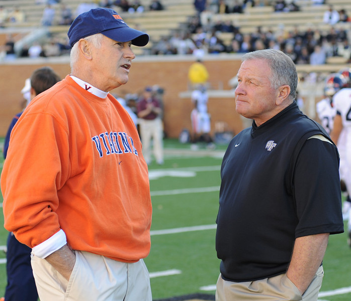 Coaches Groh and Grobe.jpg
