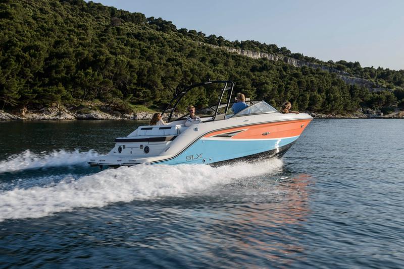 Sea Ray 250 SLX (21).jpg