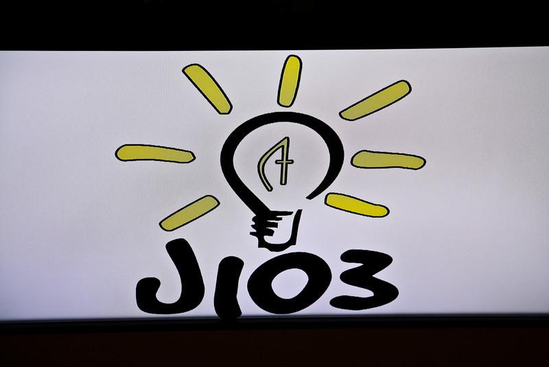 J103 Birthday Bash PRINT Edits 4.3.14 (14 of 117).JPG