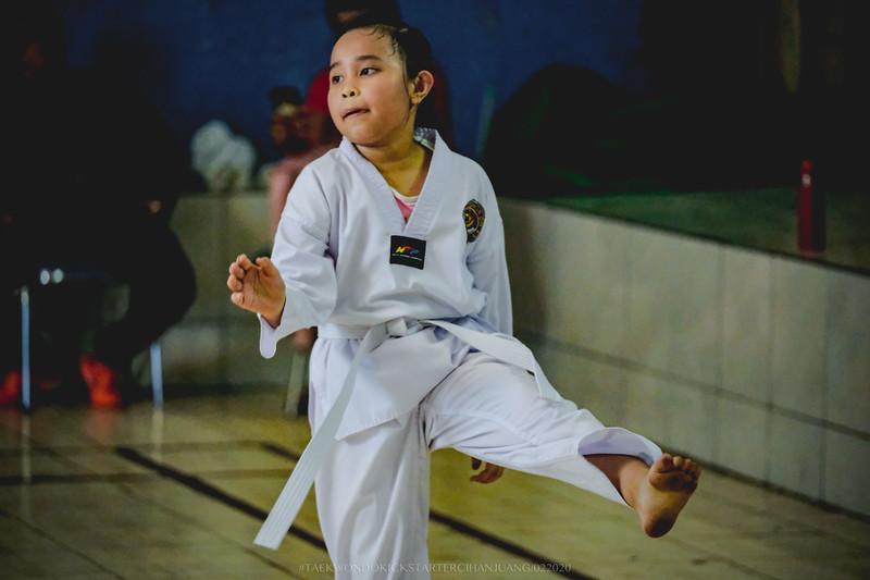 KICKSTARTER Taekwondo 02152020 0111.jpg