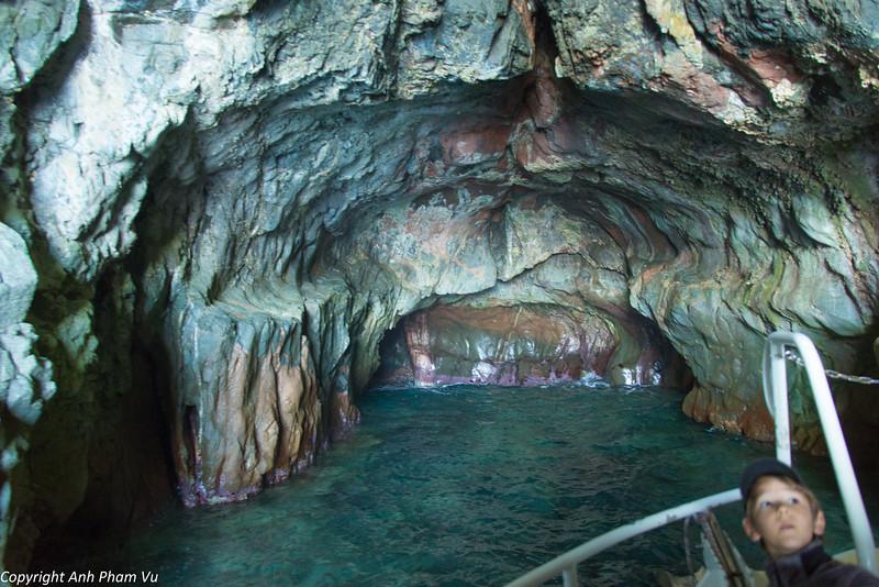 Uploaded - Corsica July 2013 545.jpg