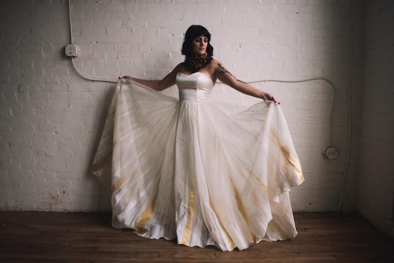 HIP Flashlight Factory Pittsburgh Wedding Venue Miclot180.jpg