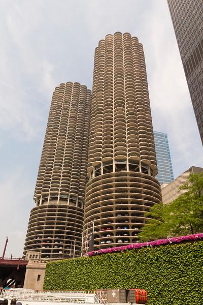 Chicago_2012_07_02_0004_1.jpg