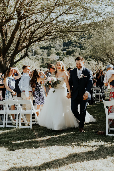 Casey-Wedding-9893.jpg