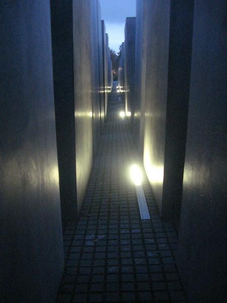 Berlin '08 014.jpg