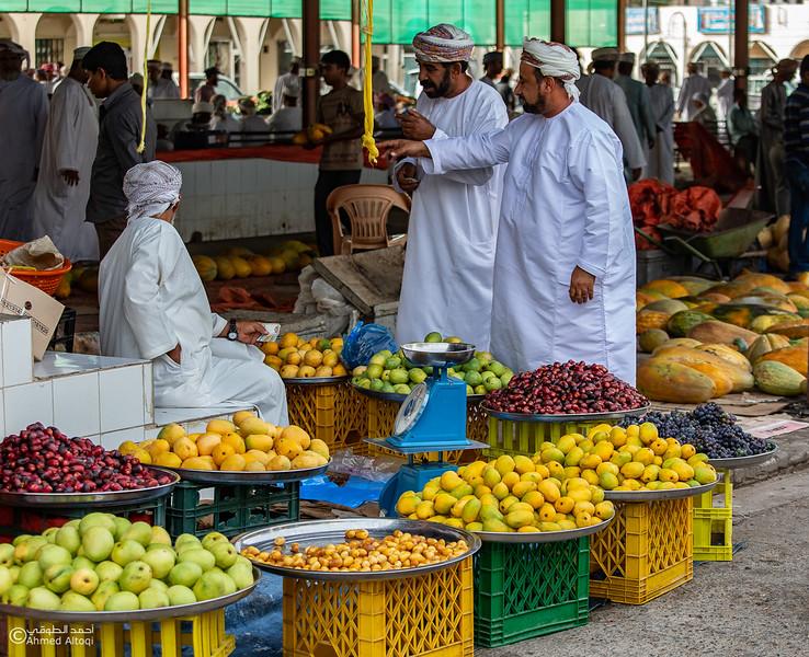 CN6W8068-Ibra- Oman.jpg