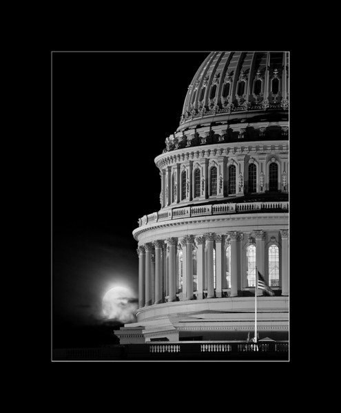Moon and Capitol-6 smugmug.jpg