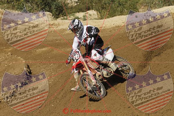 R3: Pro Sport