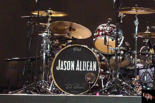 Jason Aldean 2015