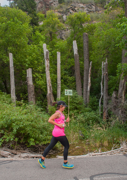 Provo Canyon Half Marathon 007.jpg
