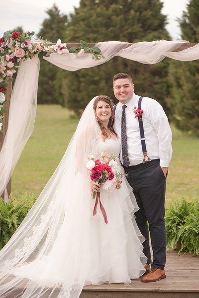 OBerry-Wedding-2019-0635.jpg