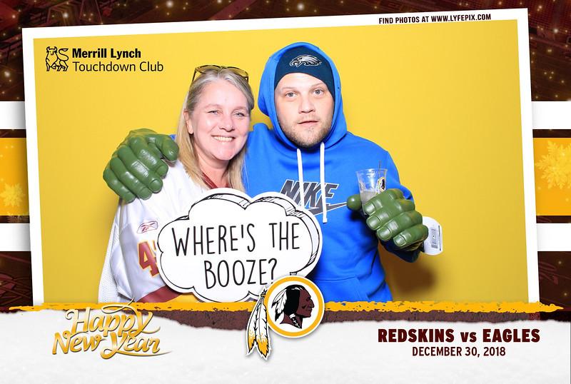 washington-redskins-philadelphia-eagles-touchdown-fedex-photo-booth-20181230-170346.jpg
