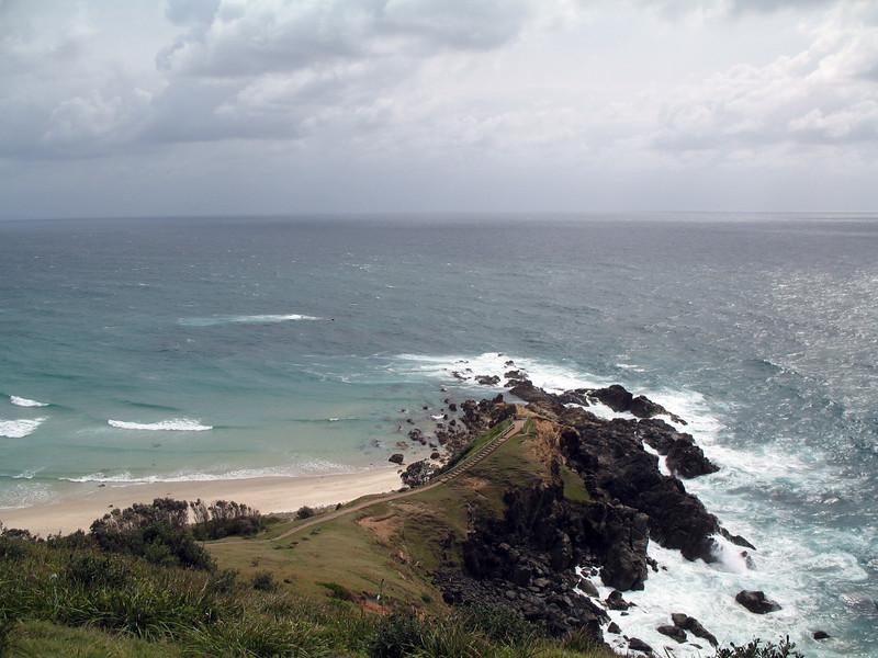Australia 052.jpg